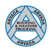 Arvada Roofing & Weatherproofing, Inc.
