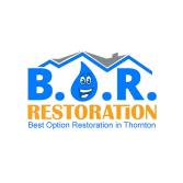 Best Option Restoration in Thornton