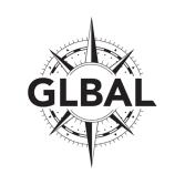 GLBAL media