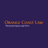 ORANGE COAST LAW
