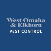 West Omaha & Elkhorn Pest Control