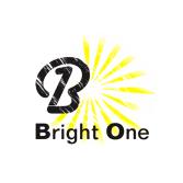 Bright One LLC