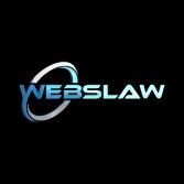 WebsLaw