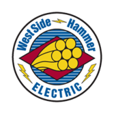 West Side Hammer Electric