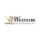 Westside Heating & Air Conditioning, Inc.