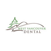 West Vancouver Dental