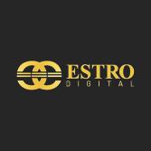 Estro Digital Communications