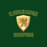 Kavanaugh Roofing