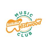 Westwood Music Club