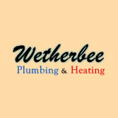 Wetherbee Plumbing & Heating