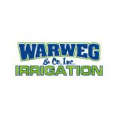 Warweg & Company, Inc.