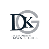The Law Offices of Dawn K. Gull