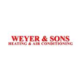 Weyer & Sons