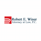Robert E. Winer, Attorney at Law, P.C.