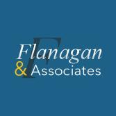 Flanagan & Associates