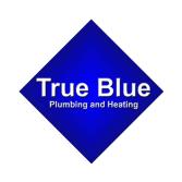 True Blue Plumbing and Heating