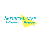 ServiceMaster by Timeless
