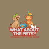 What About The Pets?, LLC
