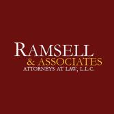 Ramsell & Associates, LLC