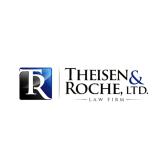 Theisen & Roche, Ltd.