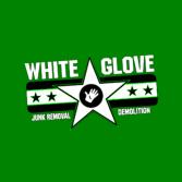 White Glove Junk Removal