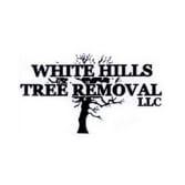 White Hills Tree Removal, LLC