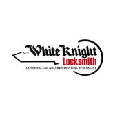 White Knight Locksmith