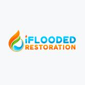 Iflooded Restoration
