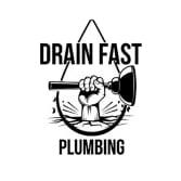 Drain Fast Inc.