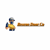 Rescue Door Co
