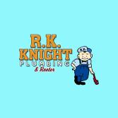 RK Knight Plumbing