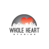 Whole Heart Studios