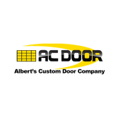 Albert's Custom Door Company