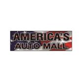 America's Auto Mall