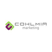 Cohlmia Marketing