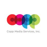 Copp Media Services