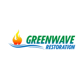 Green Wave Restoration