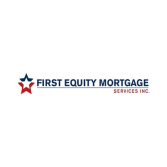 First Equity