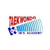 Kim's Academy of Taekwondo