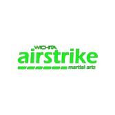 Wichita Air Strike Martial Arts