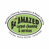 Be Amazed Carpet Cleaning and Services