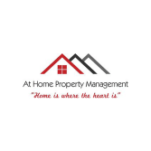 At Home Property Management, LLC