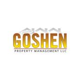 Goshen Property Management