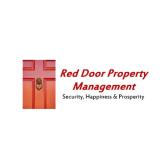 Red Door Property Management