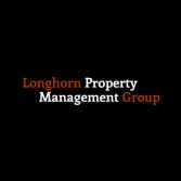 Longhorn Property Management Group