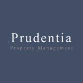 Prudentia Property Management