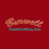 Burwell Roofing & Construction