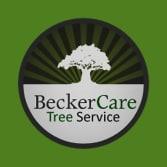 BeckerCare Tree Service