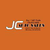 JC Auto Sales