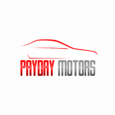Payday Motors